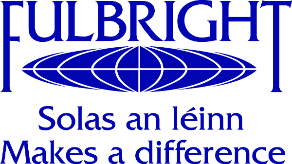 Fulbright banner