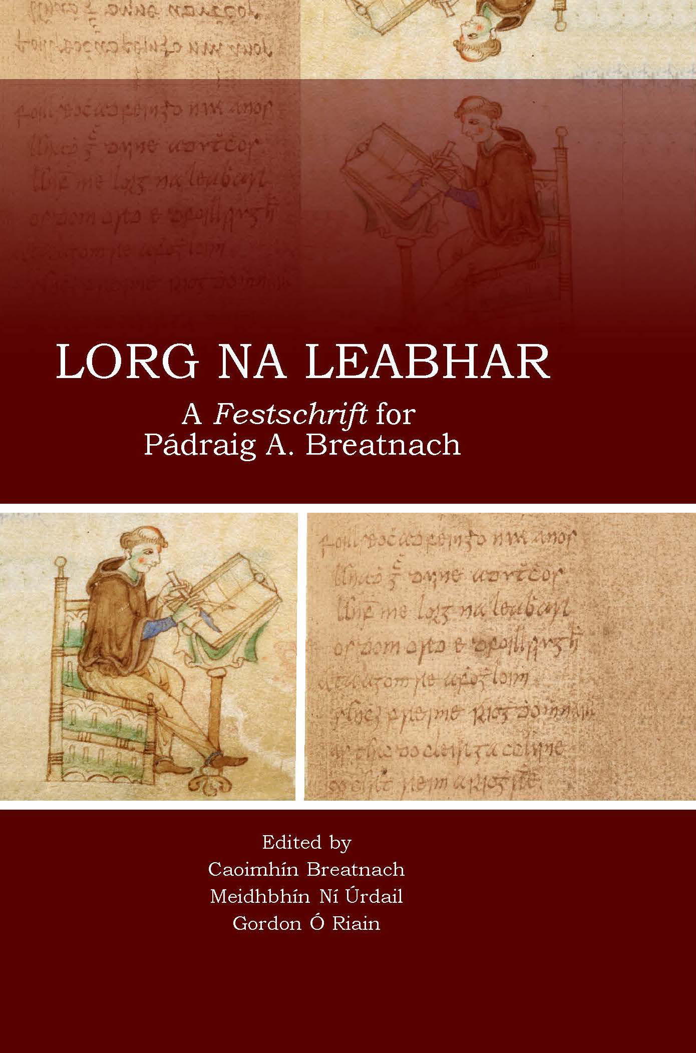 Lorg Na_Leabhar Cover Graphic